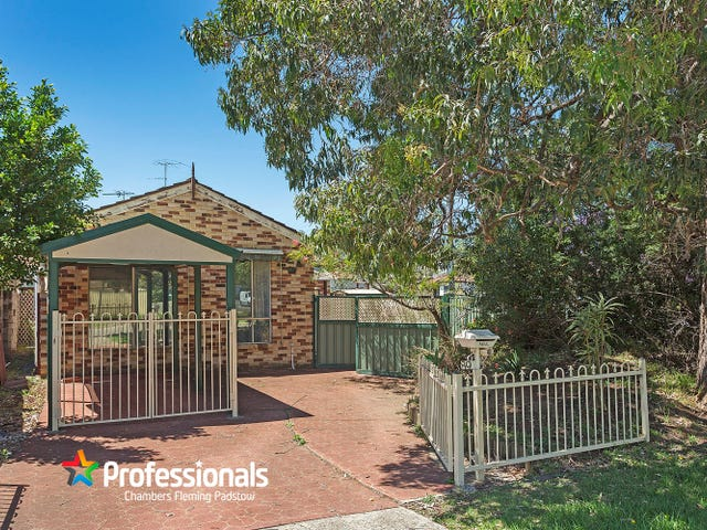 89 Ely Street, Revesby, NSW 2212