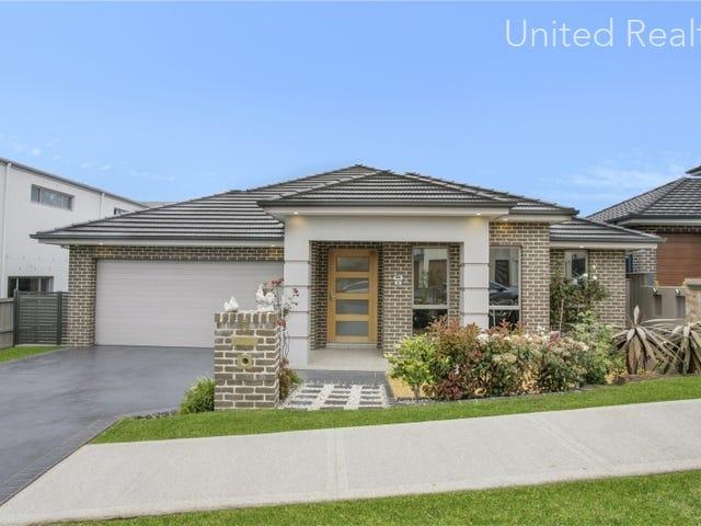 8 Wixstead Avenue, Elizabeth Hills, NSW 2171