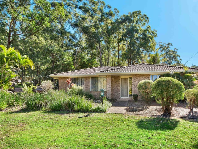 80 Major Innes Road, Port Macquarie, NSW 2444