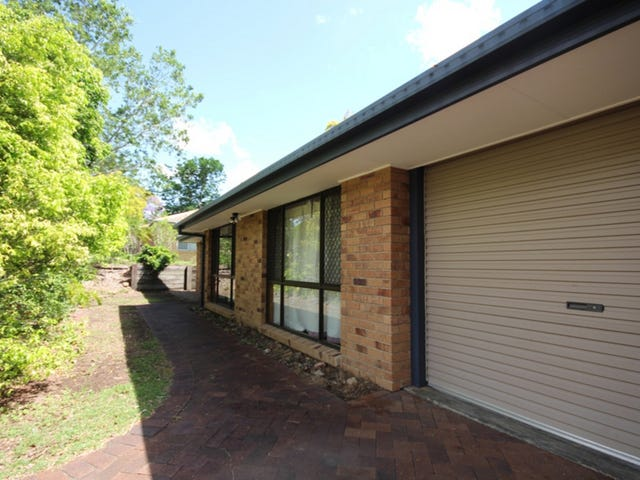 6 Ulandi Court, Karana Downs, Qld 4306