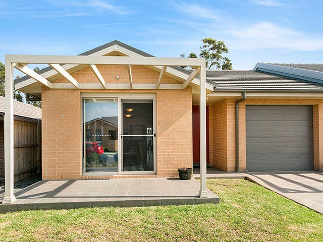 11 Churchill Circuit, Barrack Heights, NSW 2528