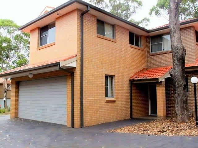 10/51-55 Warren Road, Woodpark, NSW 2164