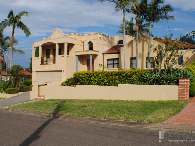 2 Tonitto Avenue, Peakhurst, NSW 2210