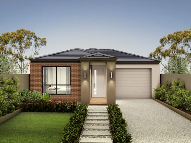 New House And Land For Sale In Noble Park Vic Page
