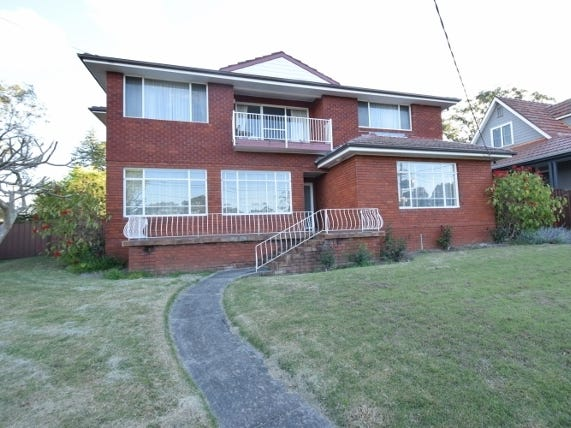 18 Cotton Street, North Epping, NSW 2121