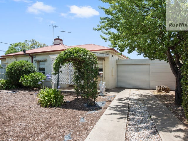 5 Torrington Avenue, Devon Park, SA 5008