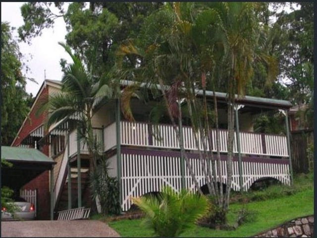 8 Campese Terrace, Nambour, Qld 4560