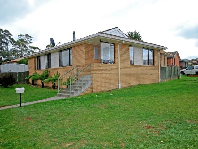 13 Wills Circle, New Norfolk, Tas 7140