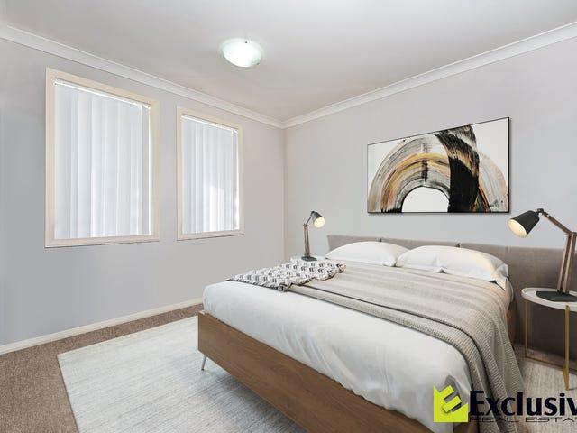2/46-48 O'Brien Street, Mount Druitt, NSW 2770