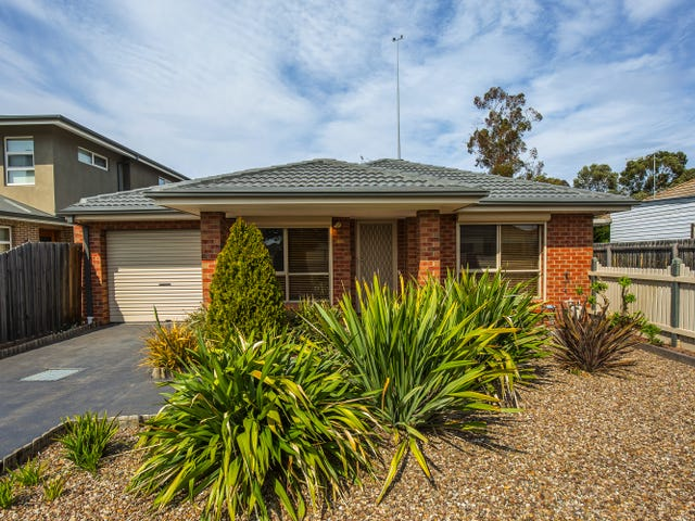 23 Ridley Avenue, Avondale Heights, Vic 3034