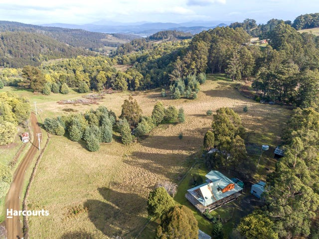 270 Cross Road, Gardners Bay, Tas 7112
