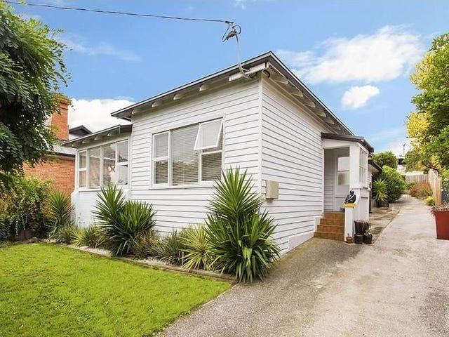 47 Abbott Street, East Launceston, Tas 7250