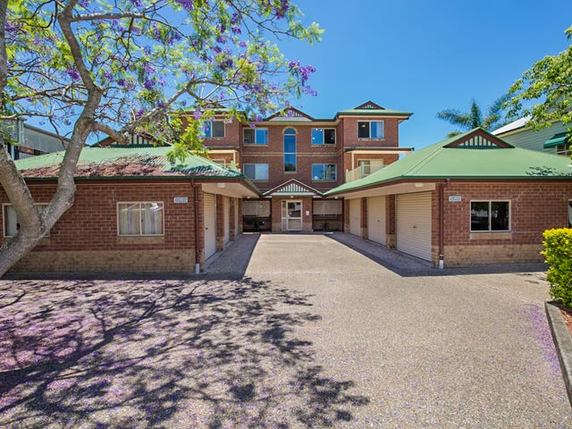 6/48 Victoria Tce, Annerley, Qld 4103