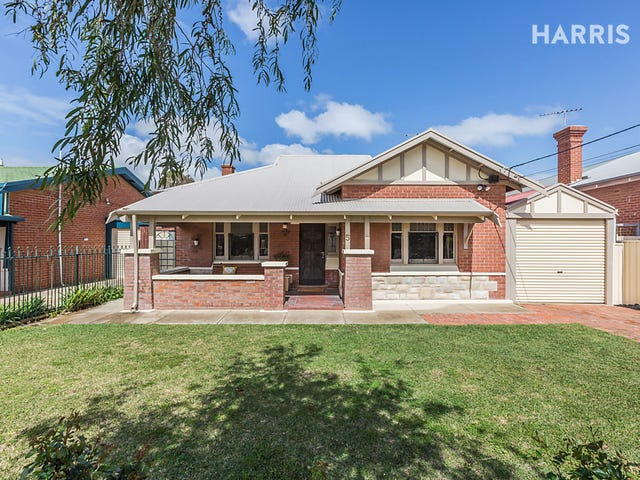 5 Gifford Street, Torrensville, SA 5031