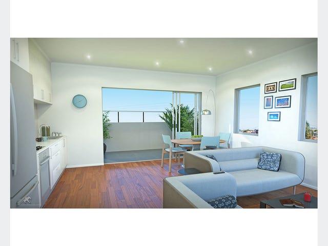105/189 Devonport Terrace, Prospect, SA 5082