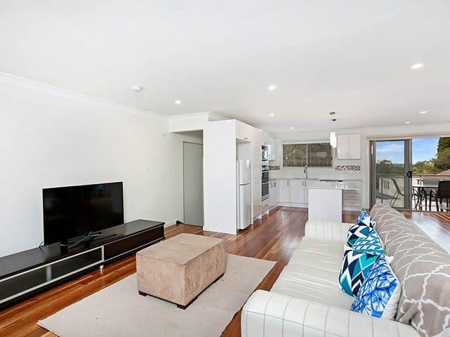 9 Bundanoon Road, Engadine, NSW 2233