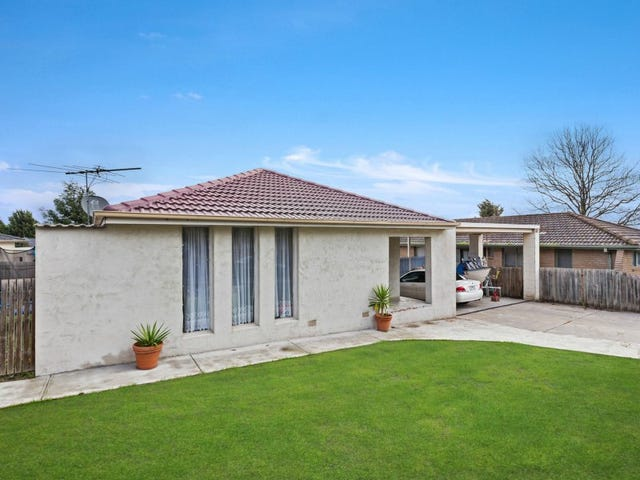 12 Simpson Court, Hallam, Vic 3803