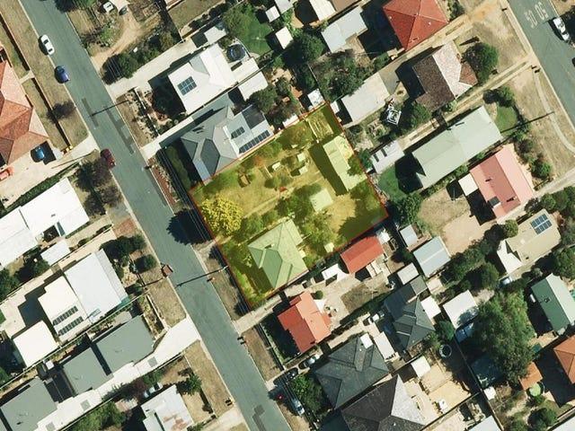 7 O'Neill Street, Queanbeyan, NSW 2620
