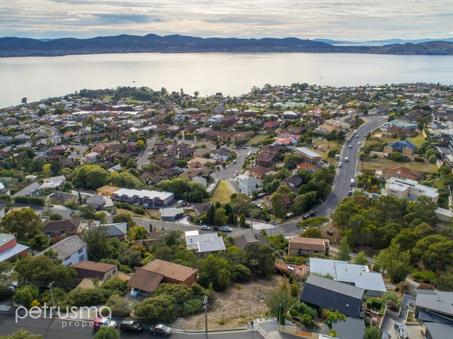 18 Ascot Avenue, Sandy Bay, Tas 7005
