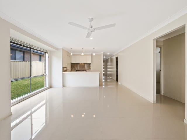 19 Friar Close, Port Macquarie, NSW 2444