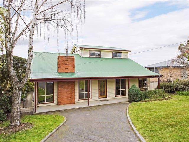 15 Peters Ave, Summerhill, Tas 7250