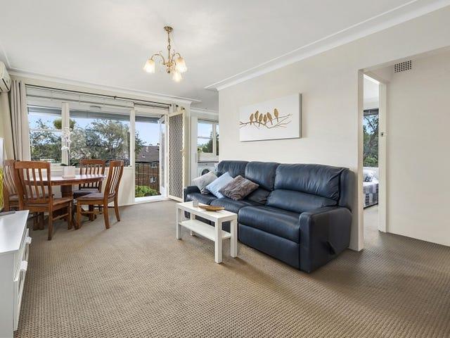 9/6 Maxim Street, West Ryde, NSW 2114
