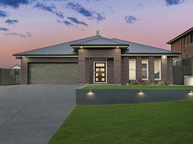422 Minmi Road, Fletcher, NSW 2287