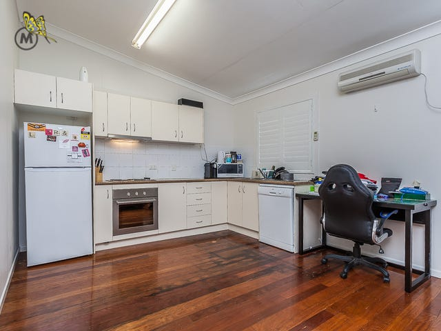 2/89 Junction Road, Clayfield, Qld 4011