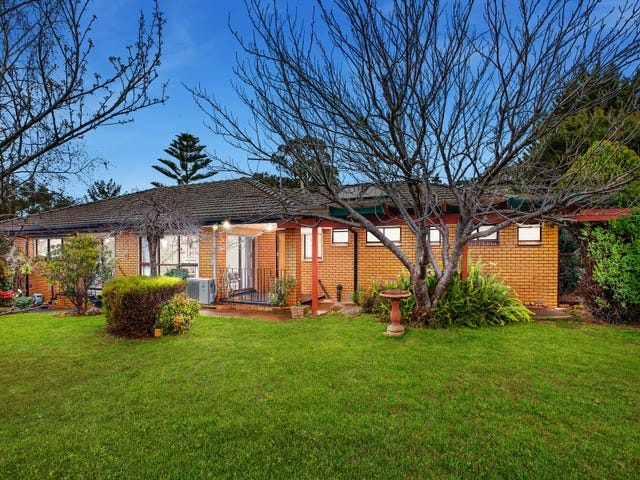 1 Wainewright Avenue, Mooroolbark, Vic 3138