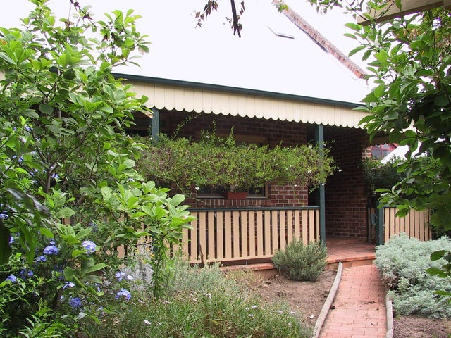131 Swan Street, Morpeth, NSW 2321