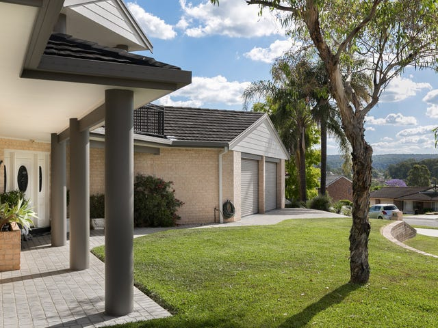 12 Atkinson Close, Glenmore Park, NSW 2745
