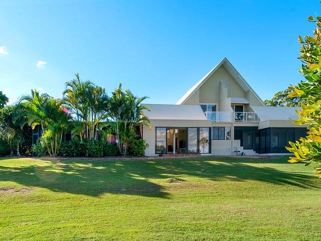 5413 Merion Terrace, Sanctuary Cove, Qld 4212