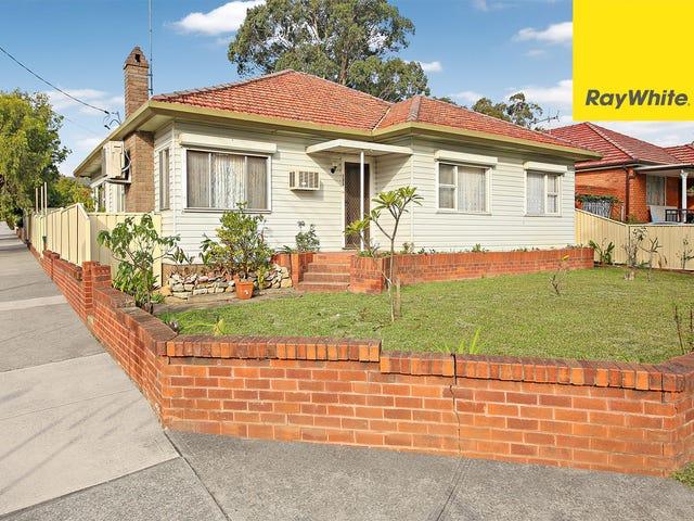 105 Hector Street, Sefton, NSW 2162