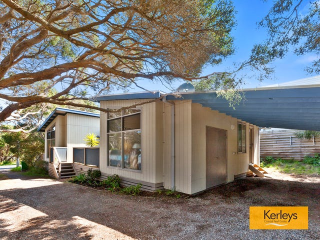 1/38 Fellows Road, Point Lonsdale, Vic 3225