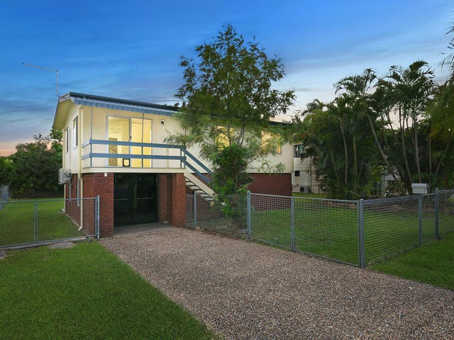 345 Thozet Road, Frenchville, Qld 4701
