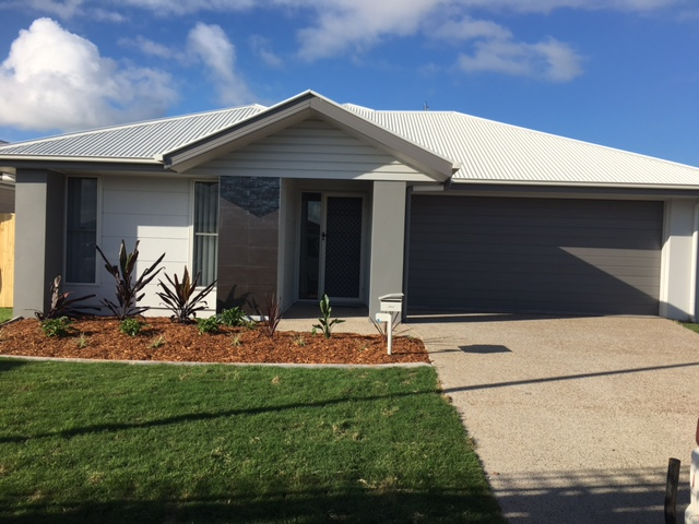 lot 460 Adelaide st, Caloundra West, Qld 4551