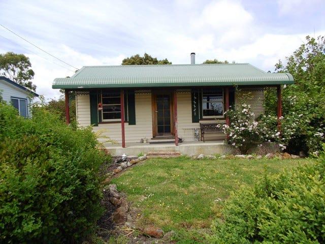 24 Upper Havelock Street, Smithton, Tas 7330