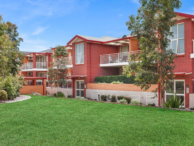 35/221a Waterworth Dr, Mount Annan, NSW 2567