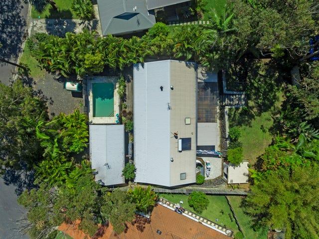 6 Walker Street, Byron Bay, NSW 2481