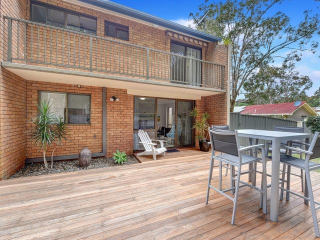 4/27 Wyandra Crescent, Port Macquarie, NSW 2444