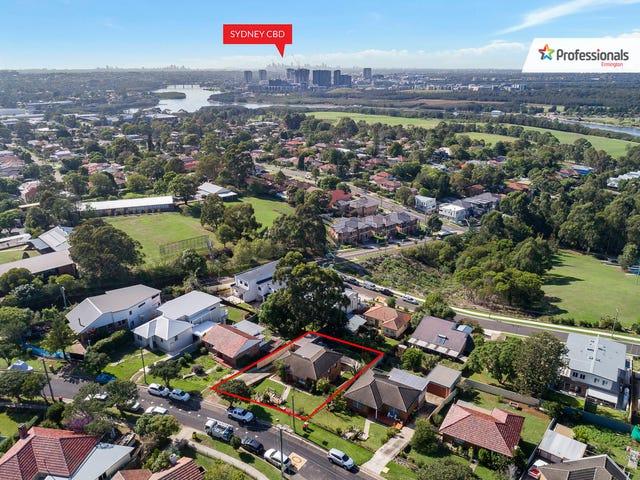7 Coffey Street, Ermington, NSW 2115
