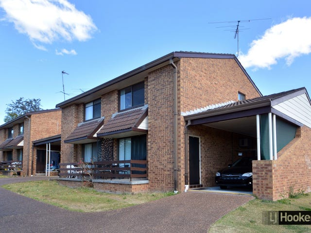 6/76 Victoria Street, East Maitland, NSW 2323