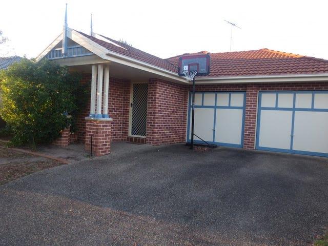 10 Merryville Crt, Wattle Grove, NSW 2173