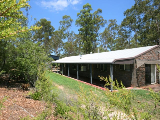 7 Kleise Court, Curra, Qld 4570