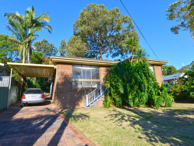 119 Davistown Rd, Saratoga, NSW 2251