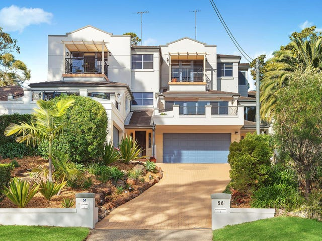54 Queens Road, Connells Point, NSW 2221