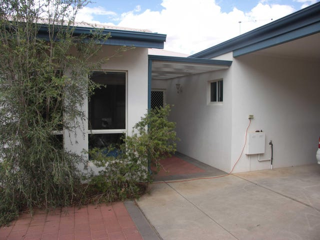 3/21 Nicker Cres Entrance, Gillen, NT 0870