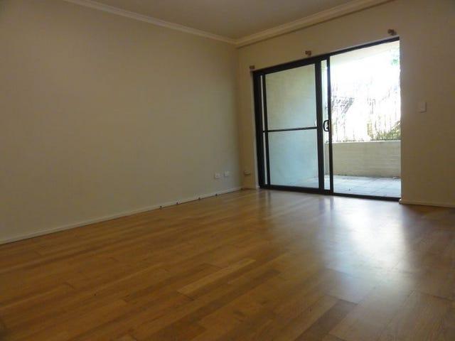 12/17-19 Old Barrenjoey Road, Avalon Beach, NSW 2107