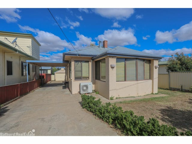 4 Banks Street, Bathurst, NSW 2795