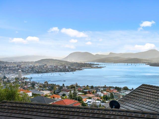 37 Amanda Crescent, Sandy Bay, Tas 7005